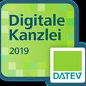 signet_digitale_kanzlei_2019_rgb.png